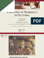 FP1 Sejarah Farmasi