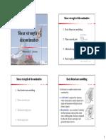 09_Mountain-Risks_Abbuzzese_Shear_Strength_Discontinuities.pdf