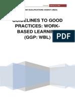 [5k] GGP WBL English