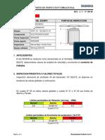N° MPd AV LT8-084-08 Estado de condición VE 04 DEUTZ 121 - C.E.C.