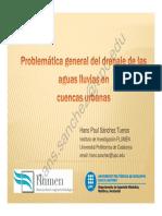 01_Intro_Prob_drenaje.pdf