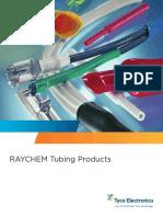 Raychem_Tubing_catalog_2009.pdf