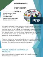 INGECO.pptx