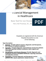 Financial Management in Healthcare_rev