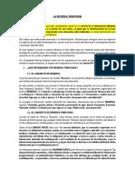 LA RESERVA TRIBUTARIA.docx