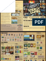 EnergyEmpireRules.pdf