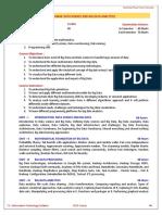 314454 Data Science and Big Data Analytics