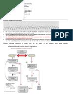 ACLS EKG Rhythms and Interpretation