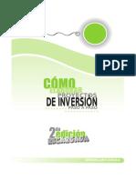 2_COMO ELABOARA PROYECTOS DE INVERSIÓN.pdf