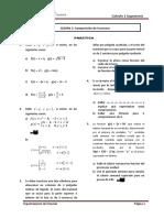S5_Composicion de Funciones.pdf