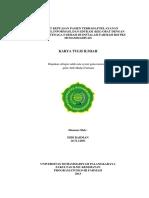 123-dfadf-didirahman-153-1-ktididi-n