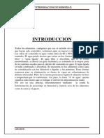 imforme 1 nutri.docx