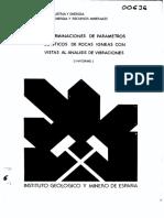 19435_0002.pdf