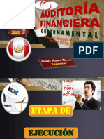 Auditoria Financiera_3 de 3
