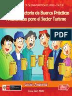 Guía introductoria de buenas practicas ambientales para el sector turismo.pdf