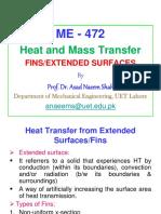 ME - 312, HMT-week 11