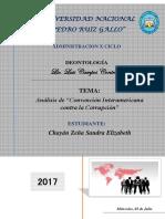 Análisis-de-artículos-de-convención.docx