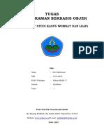 g41140955 Devi Marlitasari c