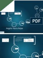 costos soldadura.presentacion