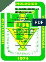 Trabajo Conagua.docx