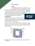 TRANSFORMADORES_DE_POTENCIA.docx