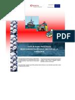 CCS_Guia.BP.Sector.Conserva.pdf