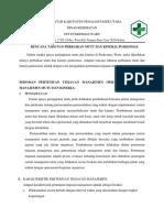 330037626-Rencana-Tahunan-Perbaikan-Mutu-Dan-Kinerja-Puskesmas.docx