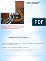 90383549-g-8-Segunda-Ley-Del-Mov-de-Newton.pdf