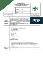 15. SPO Pemeriksaan Hemoglobin (Hb) Dengan Spektrofotometer.unlocked