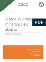Diseño Pit Franco Keim, Williams Quiñones