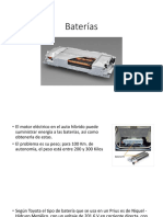 Baterías.pptx