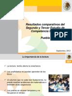 Competencia_Lectora_2012