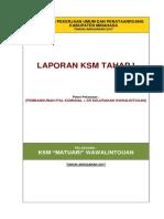 COVER KSM