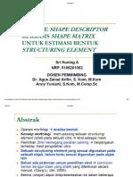 Metode Shape Descriptor Berbasis Shape_buat_seminar_tesis