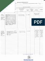 aniza 4.pdf