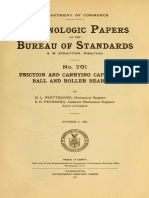 nbstechnologicpaperT201.pdf