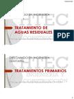 170203_diplomado en Ingeniería Sanitaria-tratamiento 02