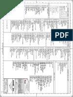 D0001225104-H1-R02_ORH-DL-C-00004.pdf