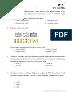 ipa_smp_d11.pdf