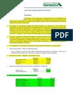 1.- ACTA 42_30.11.16_Estructuras.docx