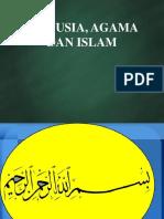 TEMU_3_MANUSIA_AGAMA_DAN_ISLAM.pptx