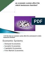 1.01 Basic Economies (1)