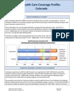CO Health Coverage Profile_07152010_RR