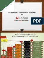 Pelaksanaan Pembukaan Rahasia Bank.pdf