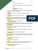 EXUN2013_PARTE_A.pdf