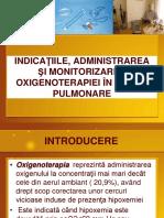 Oxigenoterapiamodificata 150627143033 Lva1 App6891