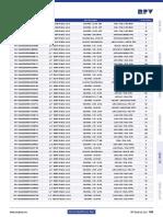 RPV_Stocklist2017_Ball.pdf