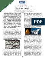 IJEIT1412201409_08.pdf