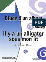 Manuel Primaire Periode3 Alligator