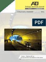 Ambuja Technical Journal5